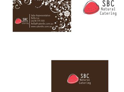 S.B.C. Catering