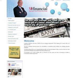 SiFinancial