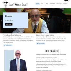 Loan Which Loan